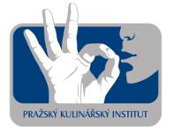nože dick v pražském kulinářském institutu