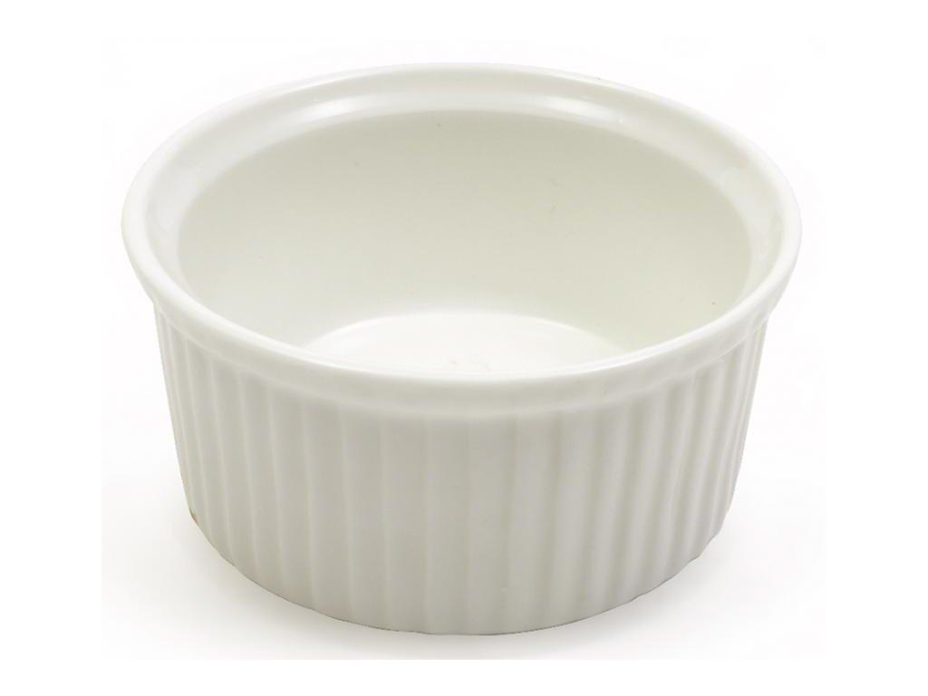 Maxwell&Williams WHITE BASICS  nádoba Ramekin 7,5 cm
