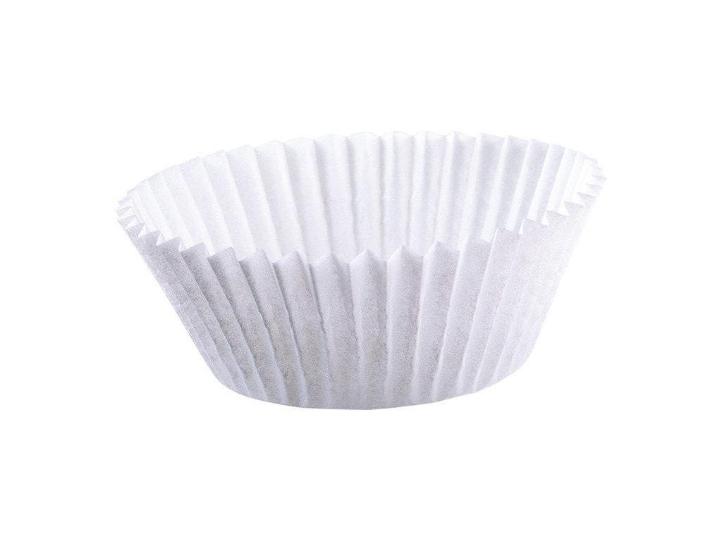 Kaiser papírové formičky na muffiny 200 ks