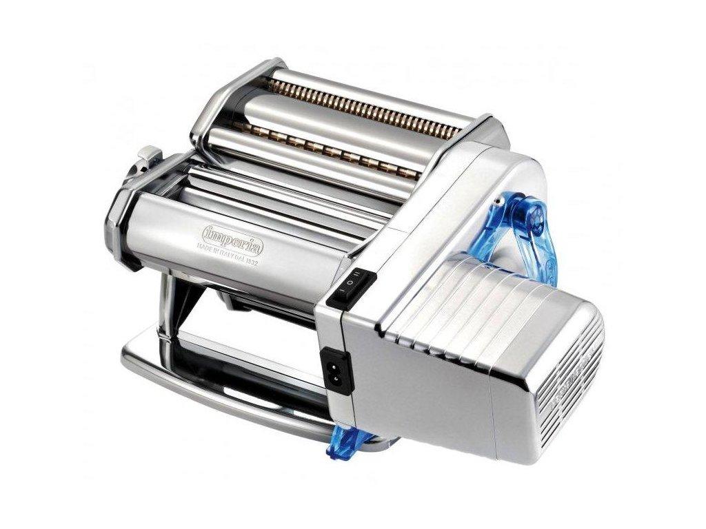 Imperia strojek na těstoviny elektrický SP150