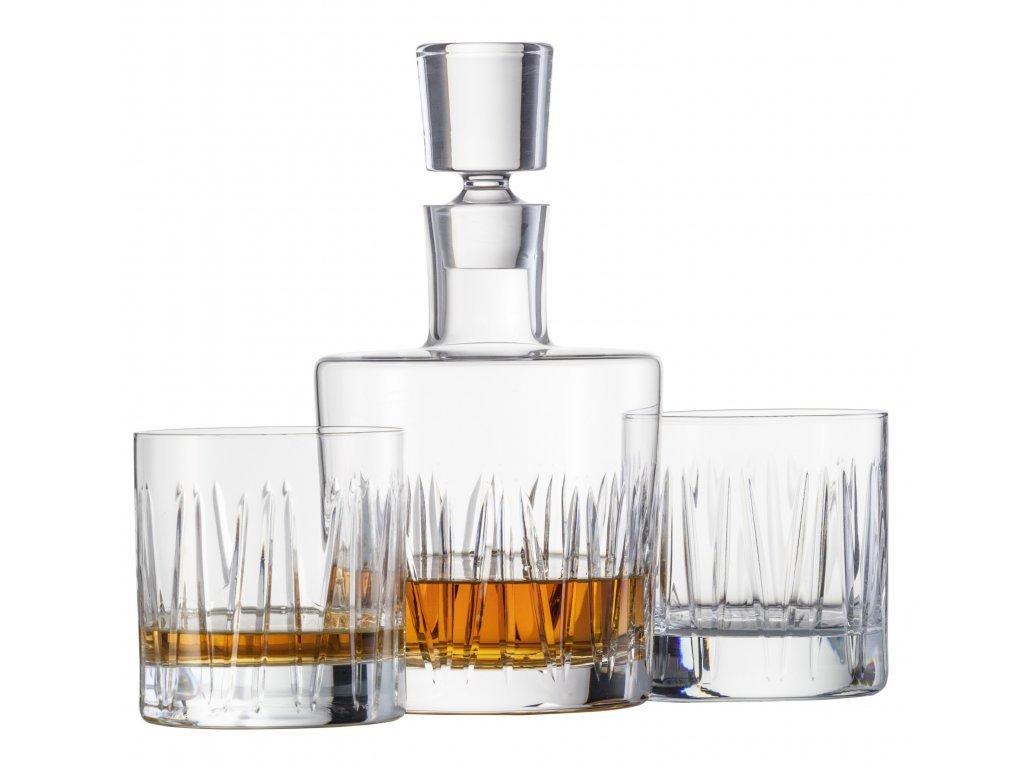 23671 120145 basic bar motion whiskyset fstu 1