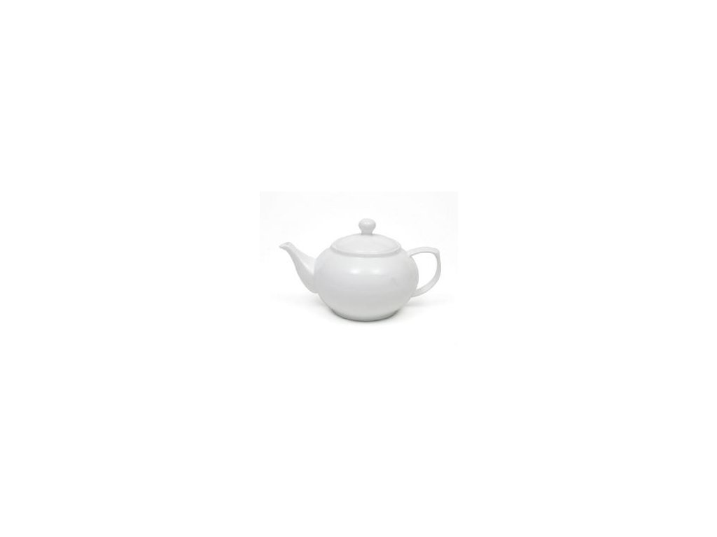 Cashmere Bone China konev 750 ml
