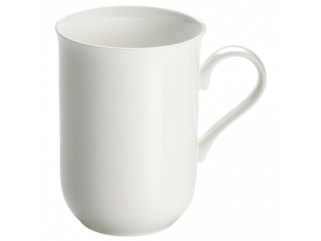 maxwell williams cashmere bone china hrnecek 340 ml