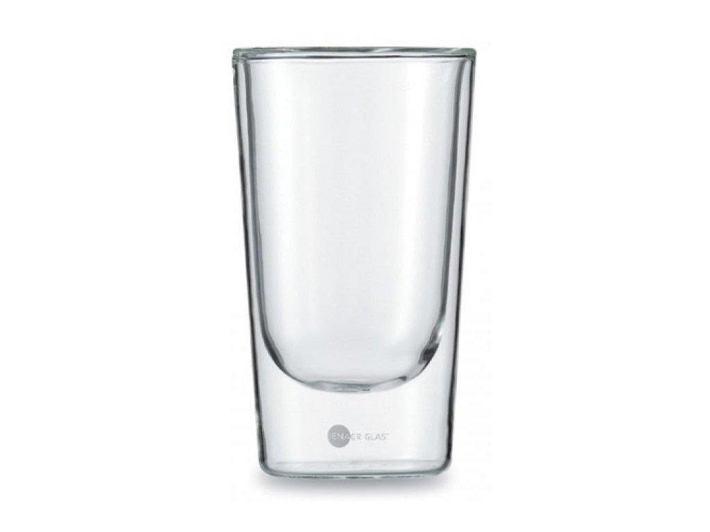 Jenaer Glas Seasons Hot´n Cool sklenice XL, sada 2 kusů