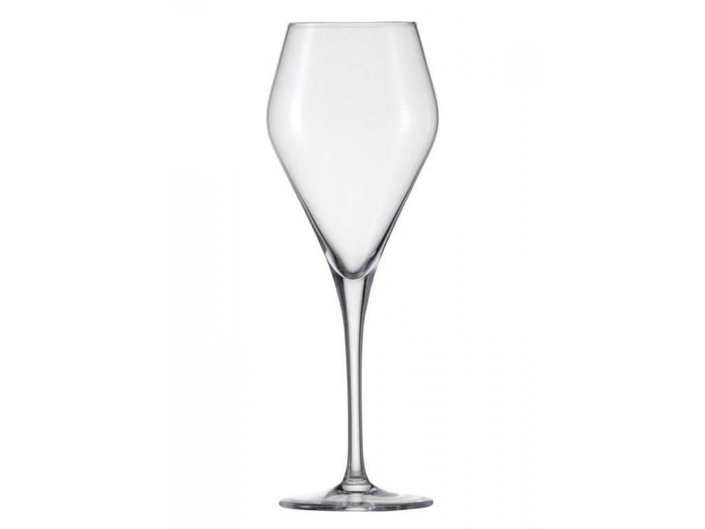 Schott Zwiesel Estelle Chardonnay