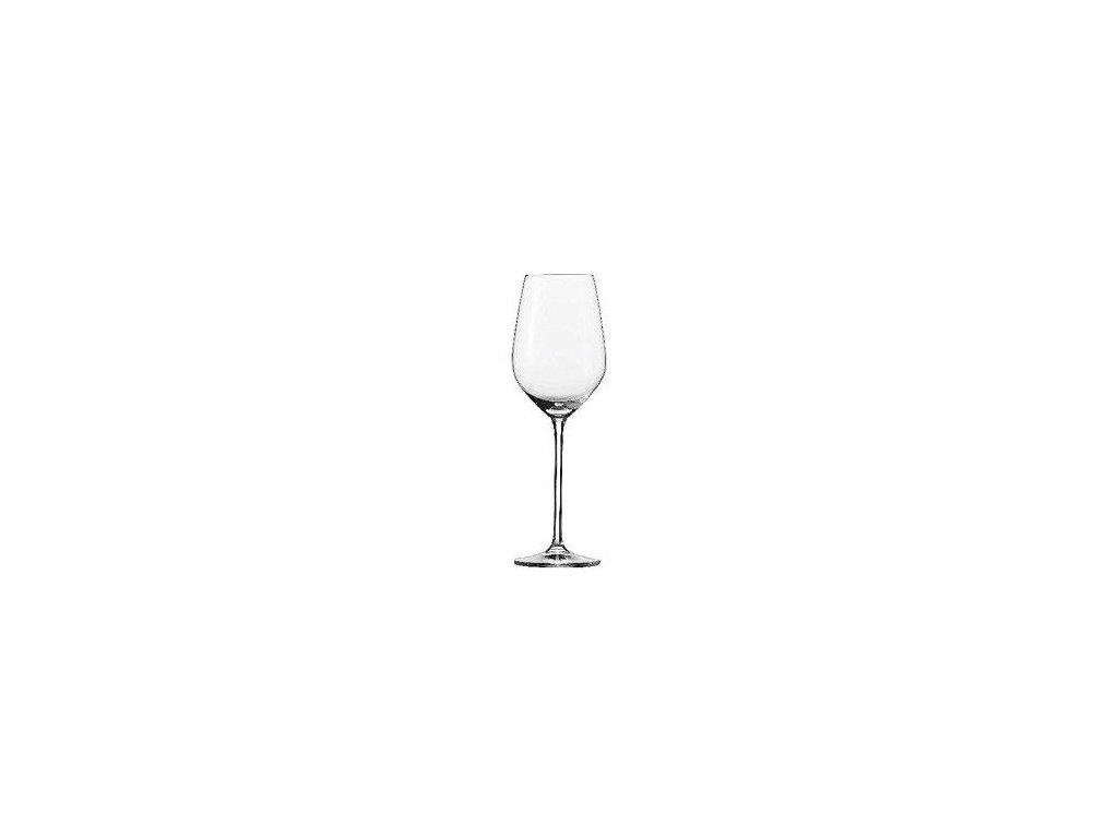 Schott Zwiesel Fortissimo bílé víno