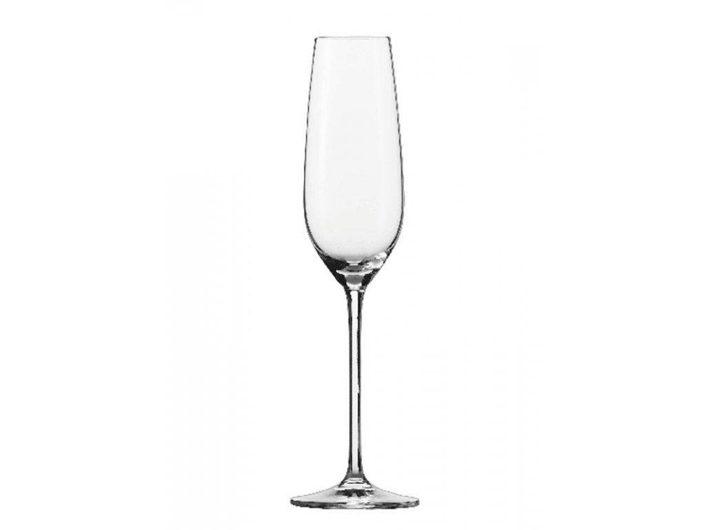 Schott Zwiesel Fortissimo Champagne