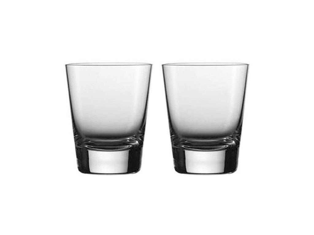 Schott Zwiesel Tossa Whisky Classic sada 2 ks