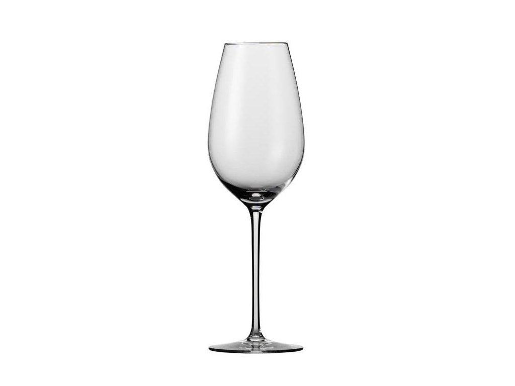 Zwiesel 1872 Enoteca Sauvignon Blanc