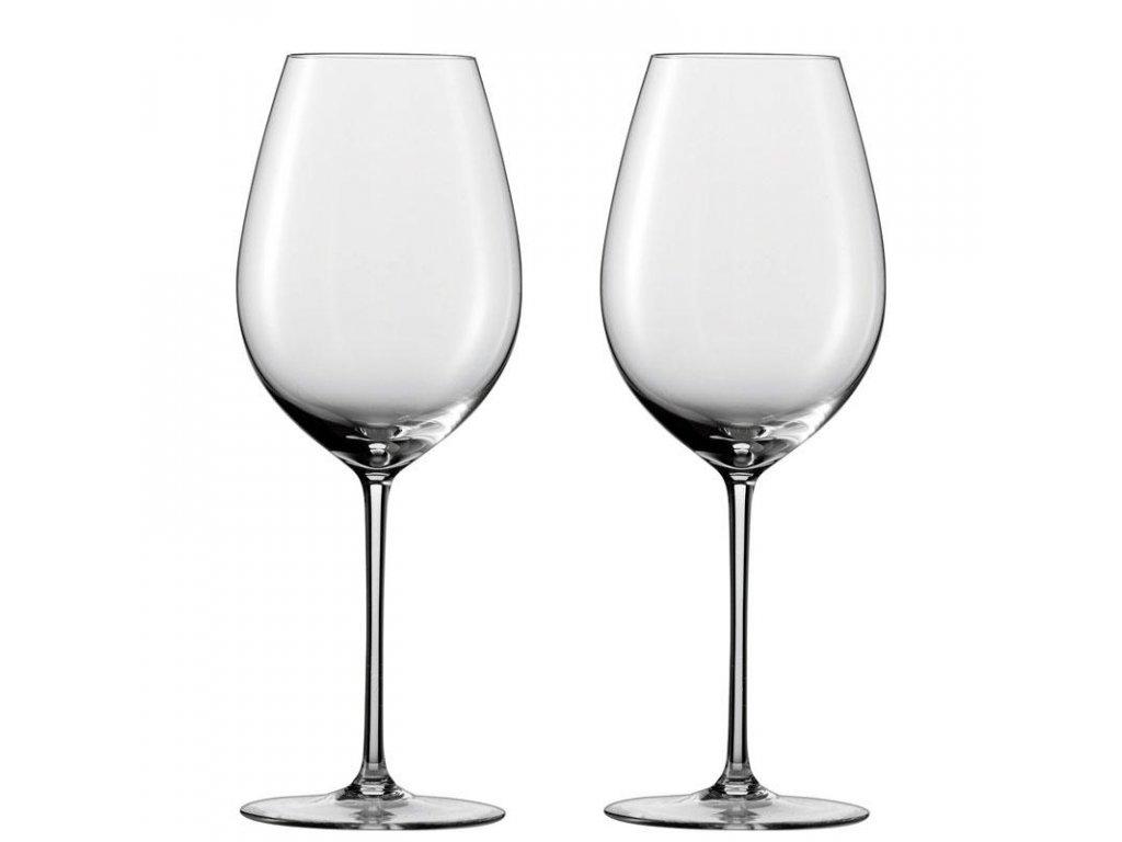 Zwiesel 1872 Enoteca Rioja 2 kusy