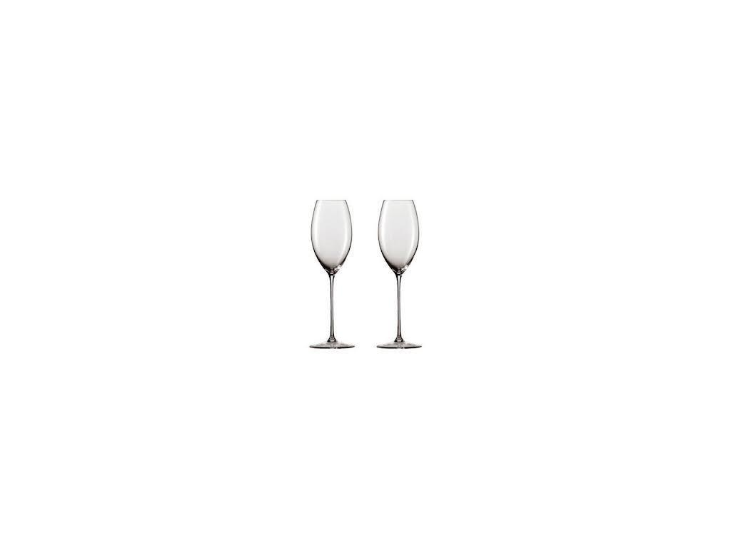 Zwiesel 1872 Enoteca Champagne 2 kusy