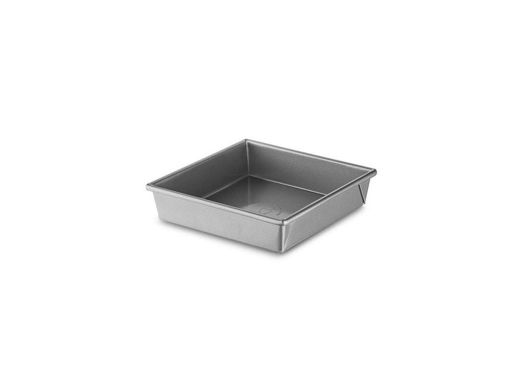 kitchenaid-ctvercovy-pekac-20x20x5-cm