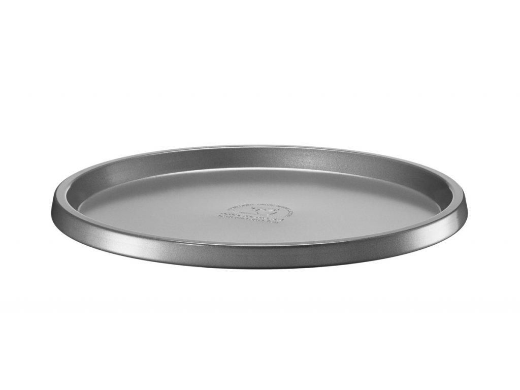 kitchenaid-kulaty-plech-na-pizzu-30-cm