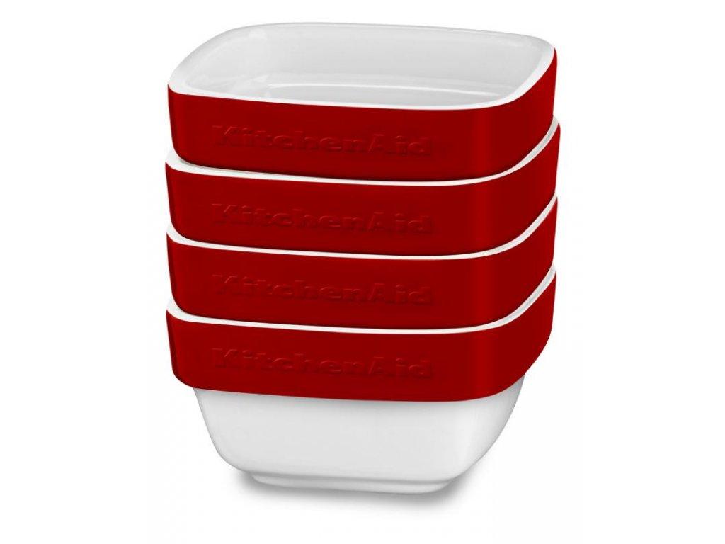 kitchenaid-keramicke-zapekaci-misky-ramekiny-4-ks-kralovska-cervena