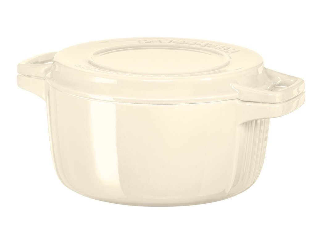 kitchenaid-litinovy-hrnec-poklici-5-7-l-28-cm-mandlova