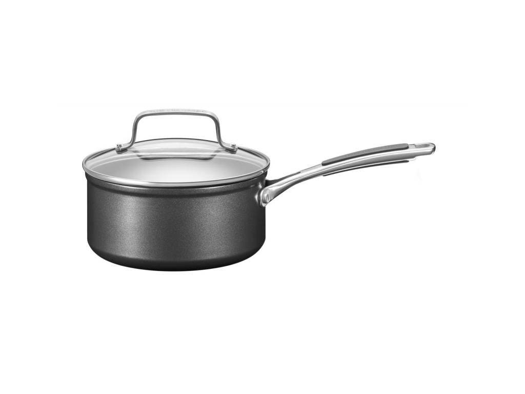 kitchenaid-eloxovany-kastrol-s-poklici-1-9l-18-cm