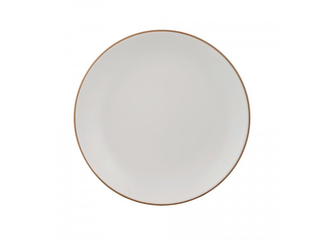 Mason Cash Classic kameninový mělký talíř, 26,5 cm 2001.900 1