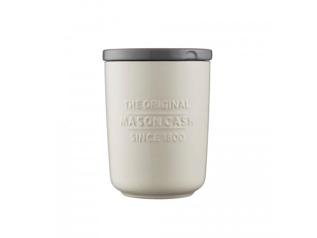 Mason Cash Innovative kitchen kameninová dóza na potraviny, 0,25 l 2008.180 1