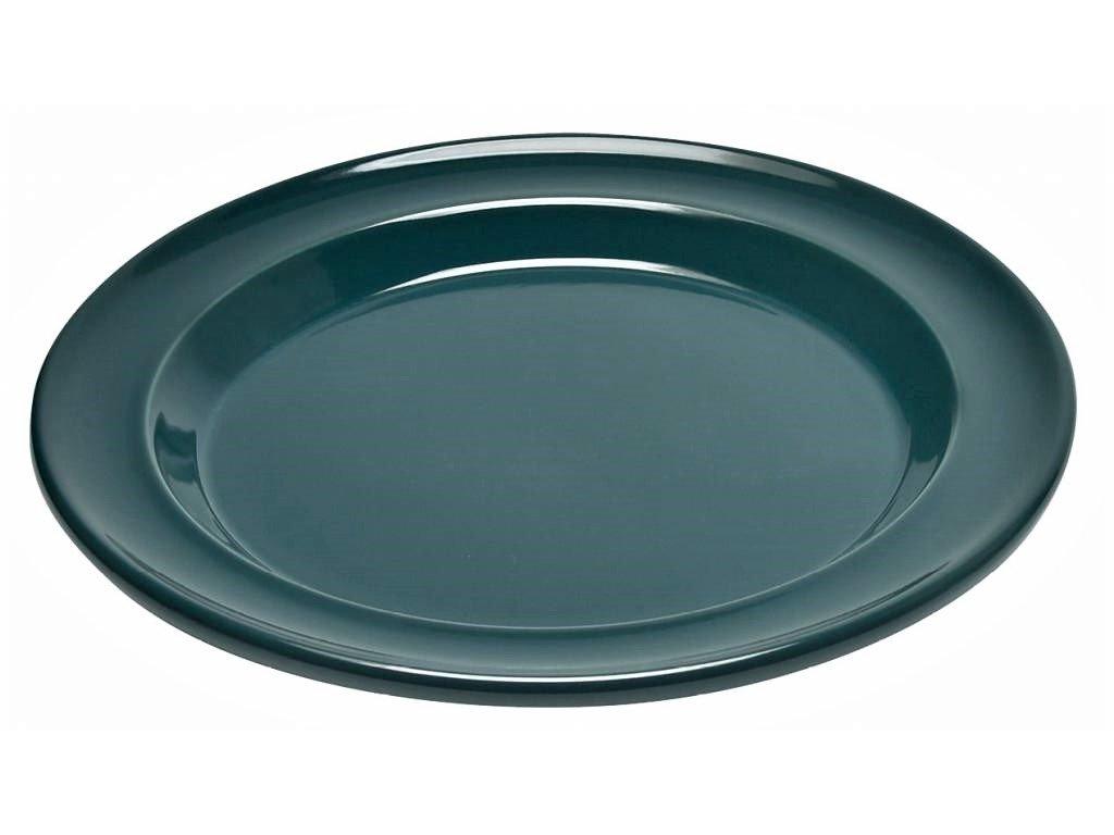 Emile Henry talíř dezertní mákový 21 cm