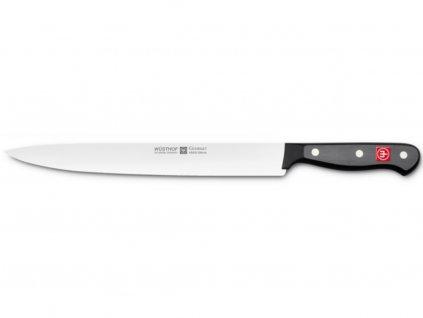 Nůž na šunku 26 cm, Wüsthof Gourmet