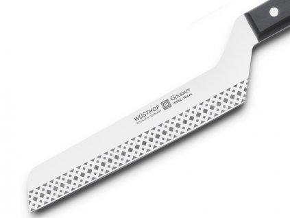 Nůž na sýr 18 cm, Wüsthof Gourmet