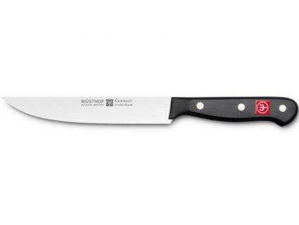 Kuchyňský nůž 16 cm, Wüsthof Gourmet