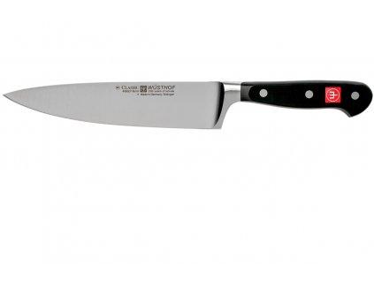 Kuchařský nůž Wüsthof Classic, 18 cm