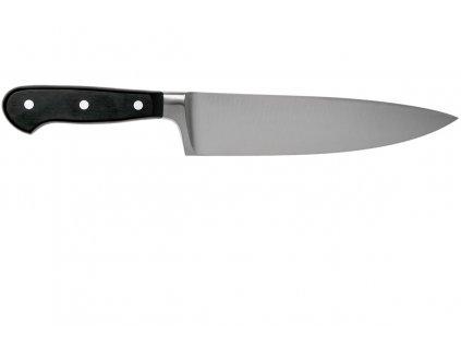 Kuchařský nůž Wüsthof Classic, 20 cm