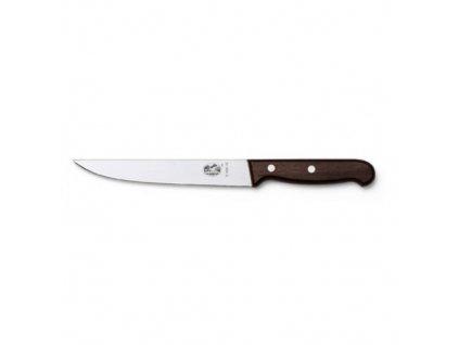 Kuchařský nůž 18 cm, Victorinox