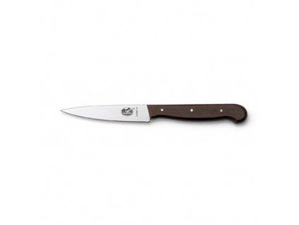 Kuchařský nůž 12 cm, Victorinox