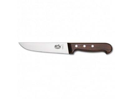 Kuchařský nůž Victorinox, 12 cm