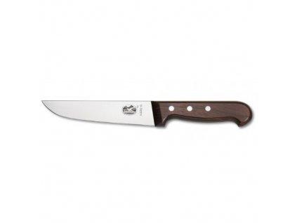 Kuchařský nůž 20 cm, Victorinox