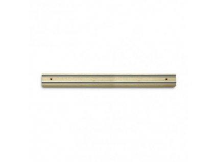 Wüsthof Magnetická lišta dřevěná, 45 cm