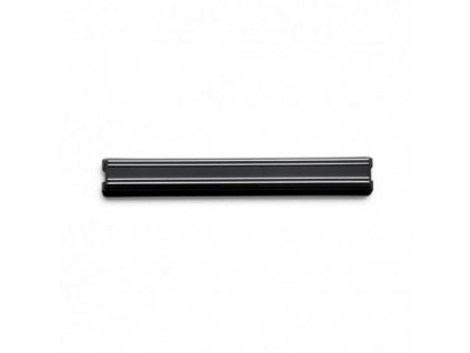 Wüsthof Magnetická lišta, 30 cm
