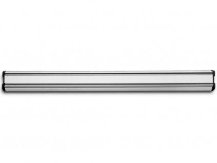 Magnetická lišta Culinar 45 cm, Chrom