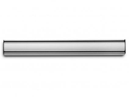 Magnetická lišta Culinar 35 cm, Hliník