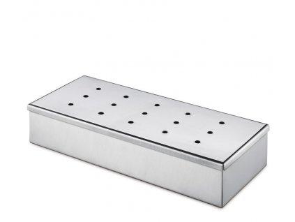 Küchenprofi BBQ box na uzení