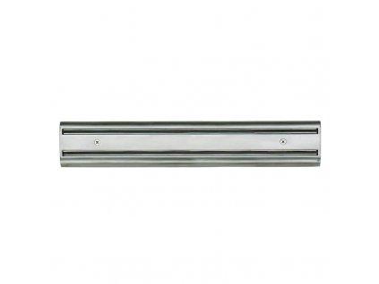 Küchenprofi Magnetická lišta na nože 35,5 x 6 cm