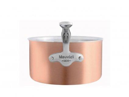 Mauviel M'3S Omáčník, 16 cm 1,8 l