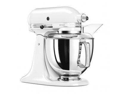 KitchenAid Kuchyňský robot Artisan 5KSM175