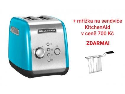kitchenaid-toustovac-5kmt221ecl-kristalove-modra