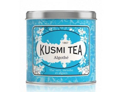 Kusmi Tea Algotea