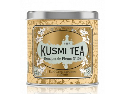 2018 25 09 04 39 21 450 500 12 1532010841kusmi tea bouquet of flowers250