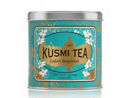 2018 25 09 08 14 20 450 500 12 1532011165kusmi tea imperial label250