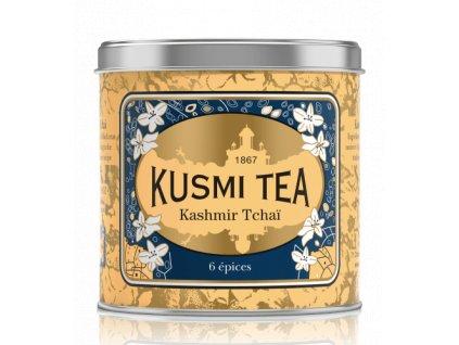2018 25 09 06 32 52 450 500 12 1532012375kusmi tea kashmir tchai250