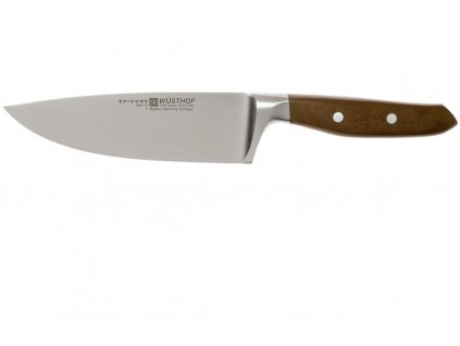 Kuchařský nůž 16 cm, Wüsthof Epicure