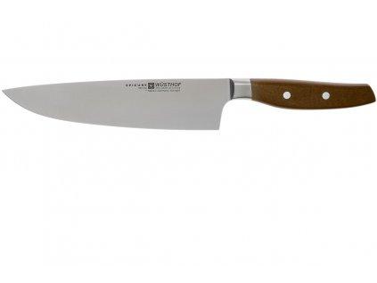 Kuchařský nůž 20 cm, Wüsthof Epicure, 1/2 hlava