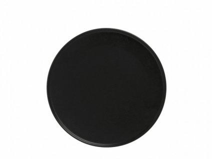 maxwell and williams caviar dezertni talir 21 cm