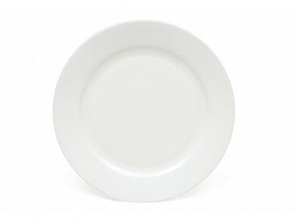 maxwell and williams cashmere bone china klubovy talir 30,5 cm