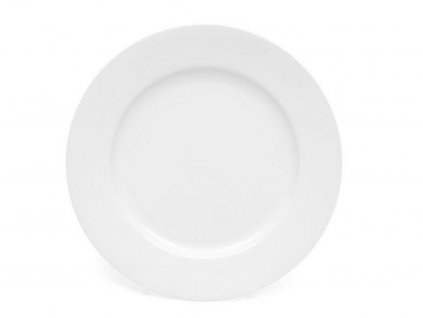 maxwell and williams cashmere bone china melky talir 27,5 cm